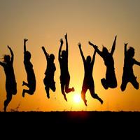 【1日2組限定】手ぶらでOK☆屋根つきBBQハウス完備☆楽しい仲間とBBQ♪4名〜[1泊2食付]