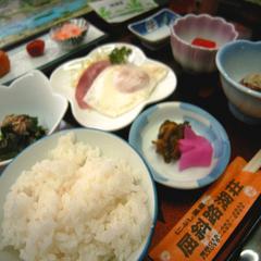 北海道名物【ザンギ】を味わう!屈斜路湖観光や掛け流しの温泉を楽しむ<1泊2食付き>(美味旬旅)