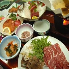 【3〜4月特別割引】ビールや日本酒などウェルカムドリンク付き!ビジネスマン応援特典!【2食付】