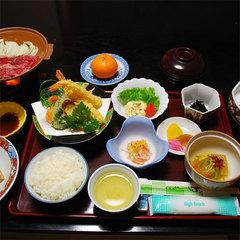 ◆学生歓迎×期間限定◆グループでおトク♪ お一人様8,000円〜!2食付