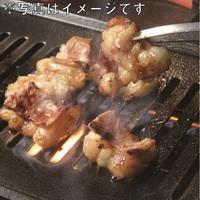 GoTo35%割引なら超お得!夕食は大人気『焼肉酒場 蜂ヤ』の焼肉Bコース+ホテルの和洋朝食付!
