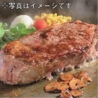 GoTo35%割引なら超お得!夕食は大人気『鉄焼酒房 蜂ヤ本店』鉄板Eコース+ホテルの和洋朝食付!