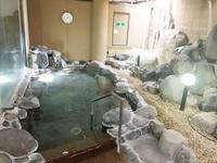 【直前割り】身近な温泉旅行応援キャンペーン(静岡県及び周辺県対象)