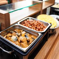 ≪スタンダード≫ スーパールーム(150cmダブルベット+ロフト付)★健康朝食ハ゛イキンク゛