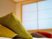 【スタンダード】★★川のせせらぎと木の温もりの宿「旅館かねいし」♪★★
