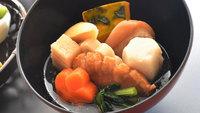【能登グルメ旅】イイトコどり!石川県が誇るブランド牛を贅沢に食す!舌でトロける『ミニ能登牛』会席♪