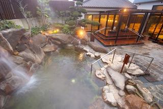奈良プラザホテル