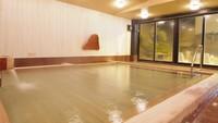 ◆おでかけステイ 京都・奈良◆ レイトアウト12時