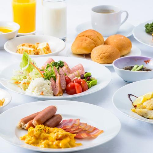【ファミリー・グループ歓迎】恩納マリンビューステイ☆28日前予約でお得♪(朝食付)