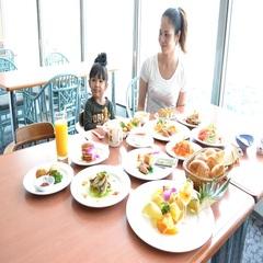 【ファミリー・グループ歓迎】沖縄といえば海!徒歩5分のムーンビーチ利用券プレゼント(朝食付き)
