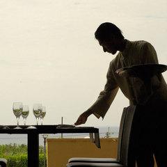 【さき楽90日前予約 3連泊以上限定】のんびりと八重山諸島を愉しむ ご夕食1回付き