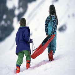 【3月の平日限定】春スキーで2食付きバイキング♪【お鍋の食べ放題付】
