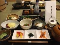 《群馬のおいしさてんこ盛り!》お料理満喫+貸切風呂での〜んびり♪亀鶴旅館の朝夕お食事付きプラン