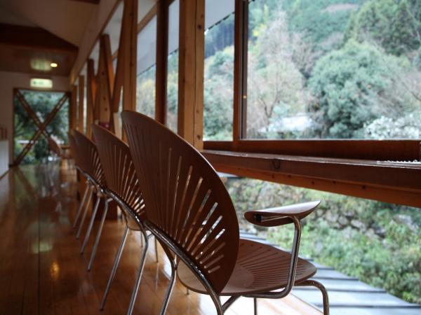 【記念日プラン】今日は何の日?ささやかなお祝いの品進呈●椎葉山荘で過ごすメモリアルタイム