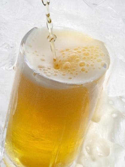 ☆夏限定♪料金そのままで生ビール1ジョッキ付きプラン (メインのお肉は網焼き)