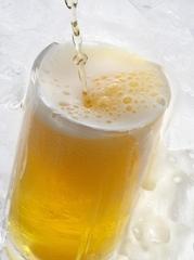 【秋冬旅セール】《生ビール付きプラン》(メインは大正屋特選牛の網焼き)