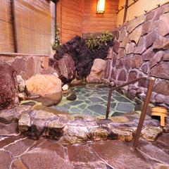 【4/28〜5/5限定】GWは湯河原で掛け流し温泉を楽しむ贅沢な時間