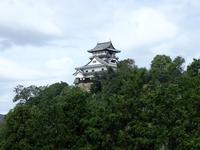 小牧城、犬山城への観光へオススメ【室数限定】2名様以上利用で大特価【朝食付き】【大浴場付き】