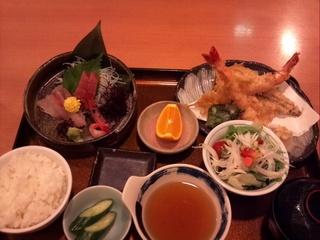 【サラリーマンレジャーおすすめ】夕食付宿泊プラン【定食】