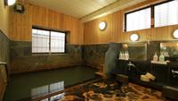 【松屋Basicプラン】源泉かけ流し!開湯1200年の歴史ある肘折温泉♪肘折の山の幸で作る山人料理