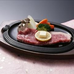 【楽天限定】おひとり様毎お料理チョイス!のど黒、あわび、姿がに、牛ステーキ、甘えび、鯛かぶと煮など☆