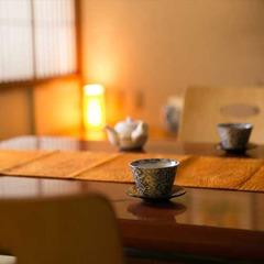 【食べまい♪香川・朝夕2食付】都心で本場香川を味感♪さぬき御膳の夕食&選べる朝食付★