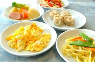 シングル 朝食付 ★ リーズナブルで大好評! 【Wi-Fi ,LAN完備】