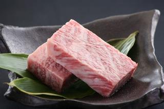 【みえ旅★お肉】【証明書付きの松阪牛を】松阪牛満喫プラン