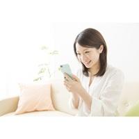 【期間限定】 早期予約プラン 駐車場無料・WIFI無料・東名焼津IC車で1分・コンビニ隣接