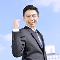 【室数限定】  ベストプライスプラン 駐車場無料・東名焼津IC車で1分・コンビニ隣接