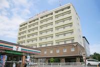 まぐろづくしにぎり付プラン 【船元直送】 駐車場無料・東名焼津IC車で1分・コンビニ隣接