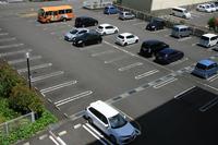 【 日替り夕食付 】プラン 駐車場無料・東名焼津IC車で1分・コンビニ隣接
