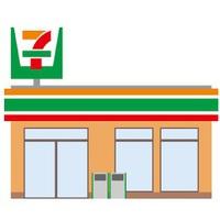 ○スタンダードプラン○ 朝食無料・コンビニ隣接・駐車場無料