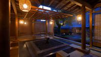 〜上質な空間〜リニューアルフロア Luxuary Stayプラン