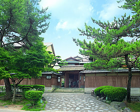 【早得】旅のスケジュールが立てやすい泊食分離プラン!!