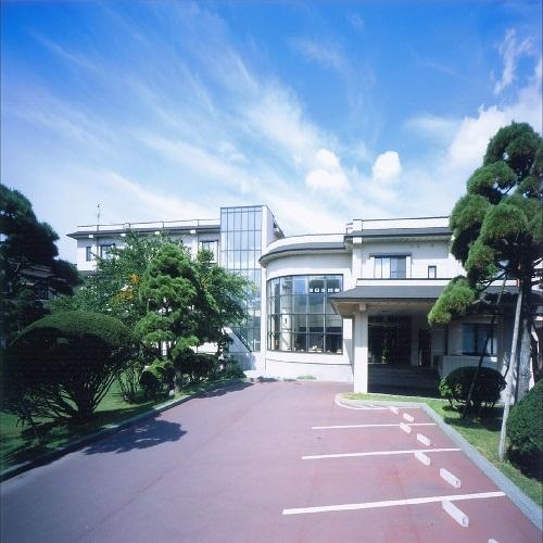 Хакодатэ - Yunokawa Onsen KKR Hakodate