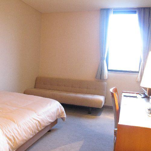 セントラルホテル鴨島 関連画像 3枚目 楽天トラベル提供