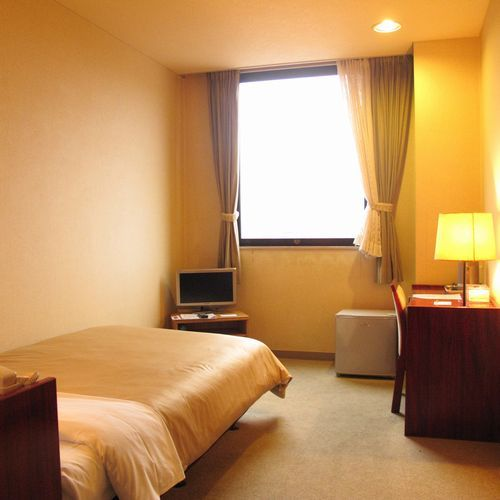 セントラルホテル鴨島 image