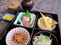 【1泊2食付選べる夕食】 レストラン・カナのうれしい晩御飯〜 とってもお得なおすすめプラン〜