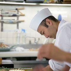 【添い寝無料】【お料理の評価も高評価】1泊2食付プラン