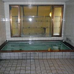 利根川旅館