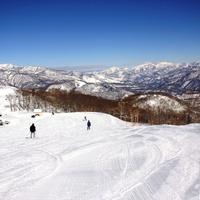 【リフト券】<白馬五竜&Hakuba47共通リフト券付>スキー&スノーボード満喫♪ICカード保証金込