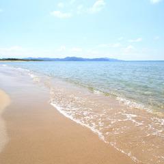 2018 夏会席 ◇海と温泉と美味しい料理で夏を満喫!!◇