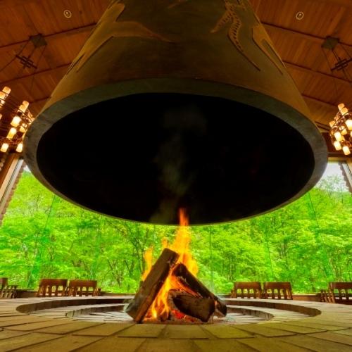 星野リゾート 奥入瀬渓流ホテル 関連画像 7枚目 楽天トラベル提供