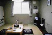 ビジネスや観光におすすめ☆1泊2食付き☆無料Wi-Fiあり