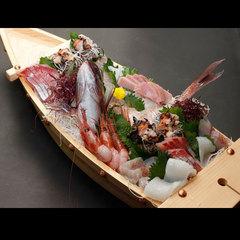 【休前日も平日料金で泊まれちゃう(≧▽≦)】海の幸を存分に味わおう♪網野海の幸満腹ぷらん
