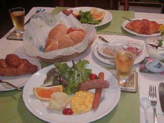 ひな祭り特典付きプラン 『一泊朝食付き』
