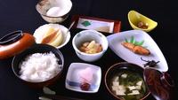 【冬春旅セール】【朝食付】鳴子温泉郷の名湯と美味しい朝ごはんを満喫♪