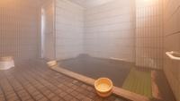 【2食付/一汁三菜】<連泊>湯治宿のおもてなし×天然温泉で癒し×一汁三菜の食事でデトックス♪