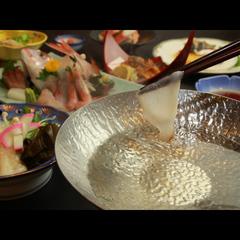 【女子旅】インスタ映え1位弥彦神社まで30分♪美味しい海の幸と2種類の温泉でリラックス!